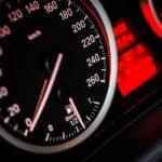 limitatoare de viteză